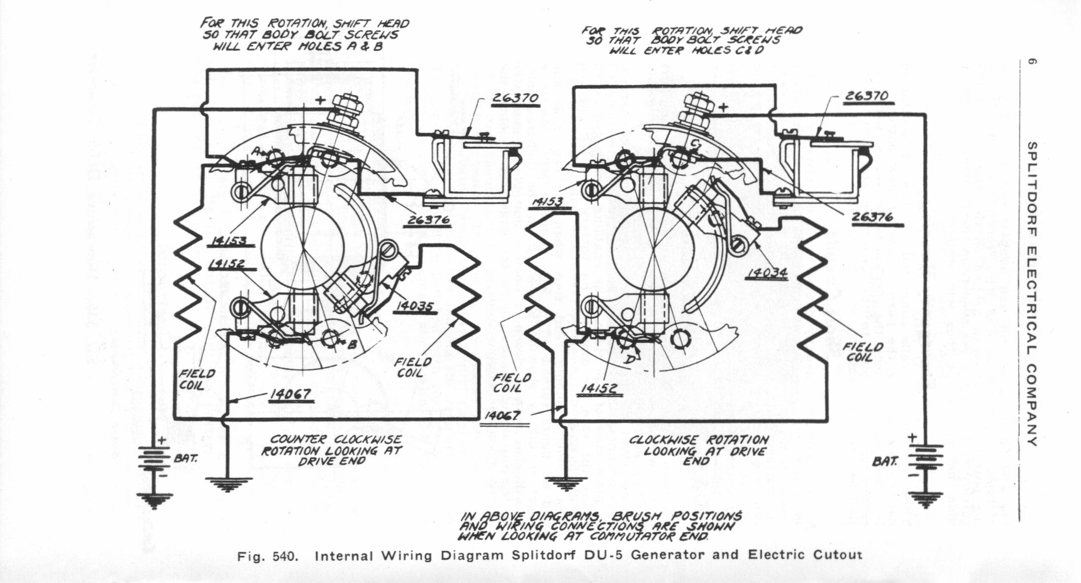 1947 indian chief wiring diagram du-7 repair indian scout wiring diagram #9